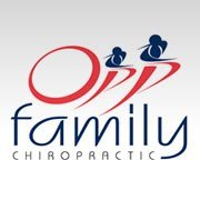 Opp Family Chiropractic PA