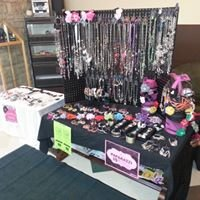 Paparazzi $5 Accessories  By Jenny 15212