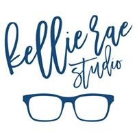 Kellie Rae Studio