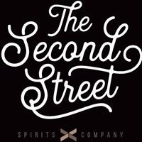 The Second Street Spirits Company