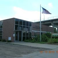 Winona County Environmental Services
