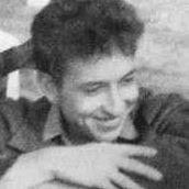 Dylan Days