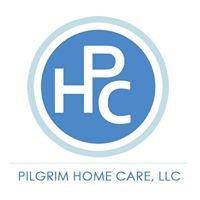 Pilgrim Home Care, LLC