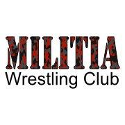 Militia Wrestling Club