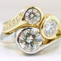 St. Croix Jewelers Workshop  LLC