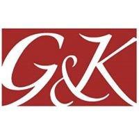 G & K Rental