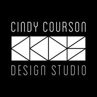 Cindy Courson Design Studio