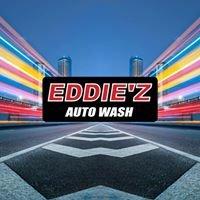 Eddie'z Auto Wash