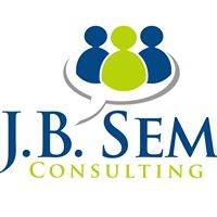 J.B. Sem Consulting, LLC