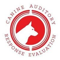 C.A.R.E. Mobile BAER Testing & Veterinary Services