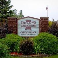 Inter-Faith Care Center