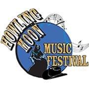 Howling Moon Music Festival