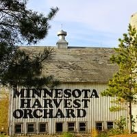 Minnesota Harvest Apple Orchard