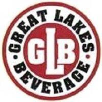 Great Lakes Beverage