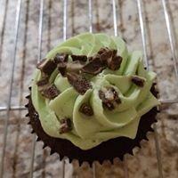 Kris' Cupcakes