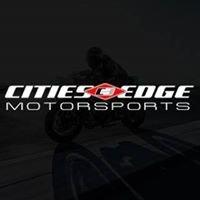 Cities Edge Motorsports
