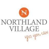 Northland Village Hoyt Lakes