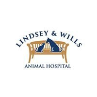 Lindsey & Wills Animal Hospital