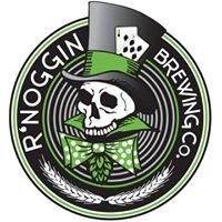 R'Noggin Brewing Co.