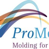 ProMed Molding
