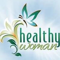 Healthy Woman Madison