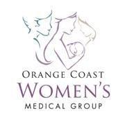Orange Coast Women's Medical Group