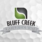 Bluff Creek Golf Course (Chanhassen, MN)