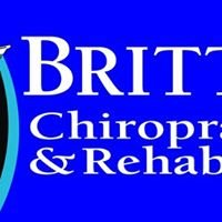 Britton Chiropractic & Rehab Clinic