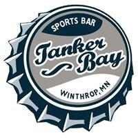 Tanker Bay