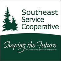 Southeast Service Cooperative
