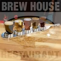 841 Brewhouse
