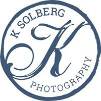 K Solberg Photography