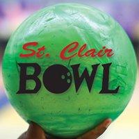 St. Clair Bowl