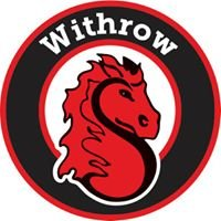Withrow Elementary