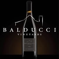 Balducci Vineyards