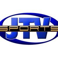 JTV Sports