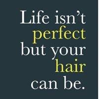 Halo Hair Studio /Salons By JC Arlington Hts.