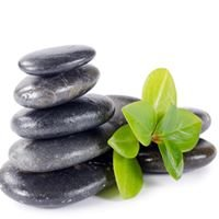 Hand & Stone Massage and Facial Spa - Hill Country Galleria, TX