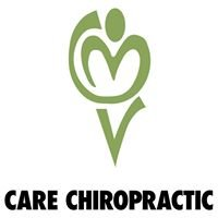 Care Chiropractic