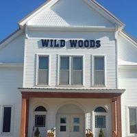 Wild Woods Event Center