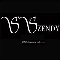 Szendy Stephane sculpteur