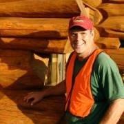 Pioneer Log Homes Midwest