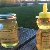Nowthen, Honey LLC