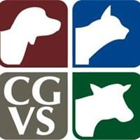 Cedar Grove Veterinary Services
