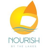 Nourish By The Lakes