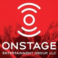 Onstage Entertainment Group, LLC