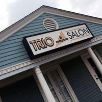 Trio & Company Salon