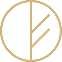 Edge Environment Pty Ltd