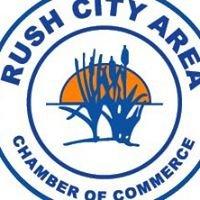 Rush City Area Chamber of Commerce