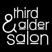 Third & Alder Salon